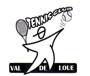 Tennis club du Val de Loue